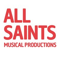 All Saints Musical Productions