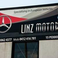 Linz Motors