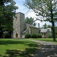 Christ Church Millwood