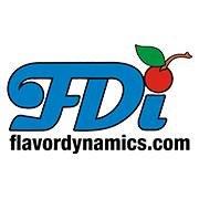 Flavor Dynamics, Inc.