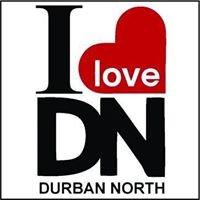 I Love DN Theatre Market