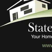 Statement Homes
