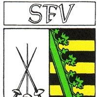 Sächsischer Fechtverband e.V.