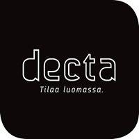 Decta Oy