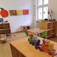 Biokids Kindertagesstätte