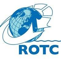 ROTC Pemba Bay