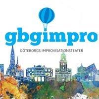 Gbgimpro