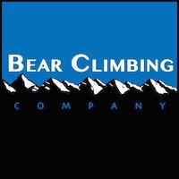 Bear Climbing Company
