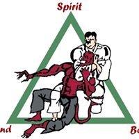 Ki-il Kai Mixed Martial Arts