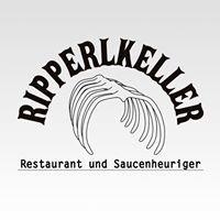Ripperlkeller - Restaurant und Saucen-Heuriger