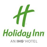 Holiday Inn Tampico - Altamira