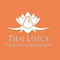 Thai Lotus Wien
