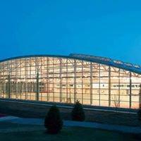Kenyon Athletic Center