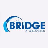The Bridge at Greenacres