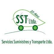 SST Ltda.