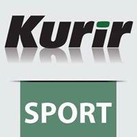 Kurir - Sport