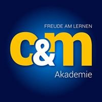 carriere & more, private Akademie