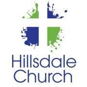 Hillsdale Church