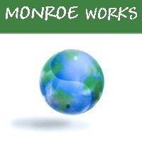 Monroe Works
