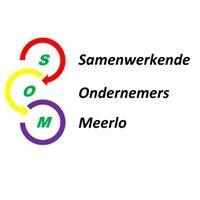 Ondernemers Meerlo