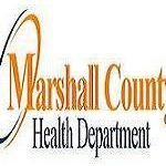 Marshall County Health Department