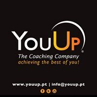 YouUp - The Coaching Company