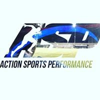 Action Sports Performance