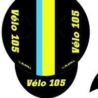 Vélo 105