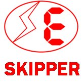 Skipper Industries