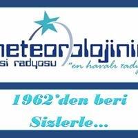 Meterolojinin Sesi Radyosu