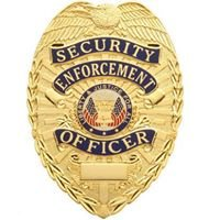 Knisely Security, LLC