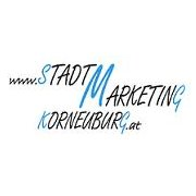 Stadtmarketing Korneuburg
