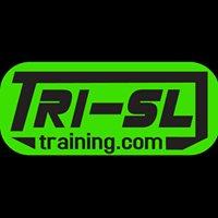 Tri-sl-training.com