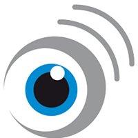 Unidad Territorial de Vigilancia e Inteligencia Competitiva de Bahía Blanca