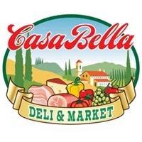 CasaBella Deli & Market