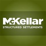 McKellar Structured Settlements Inc.