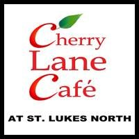 Cherry Lane Cafe