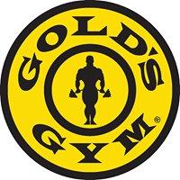 Gold's Gym Monroe Woodbury