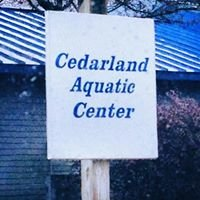 Cedarland Fun Center Amazament