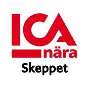 ICA Nära Skeppet