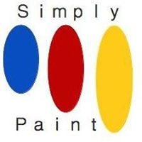 Simply Paint