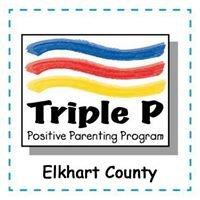 Triple P in Elkhart County