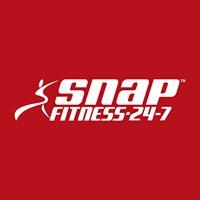 Snap Fitness Moranbah