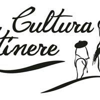 Cultura Itinere
