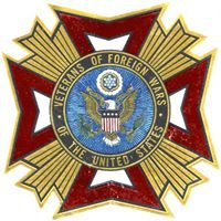 VFW - South Mountain Post 6771
