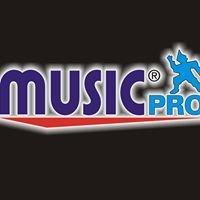 Music Pro Service, s.r.o.