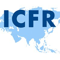 ICFR 2013