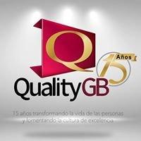 Quality_gb