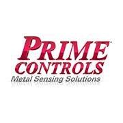Prime Controls Inc.
