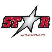 Choctaw STAR Program